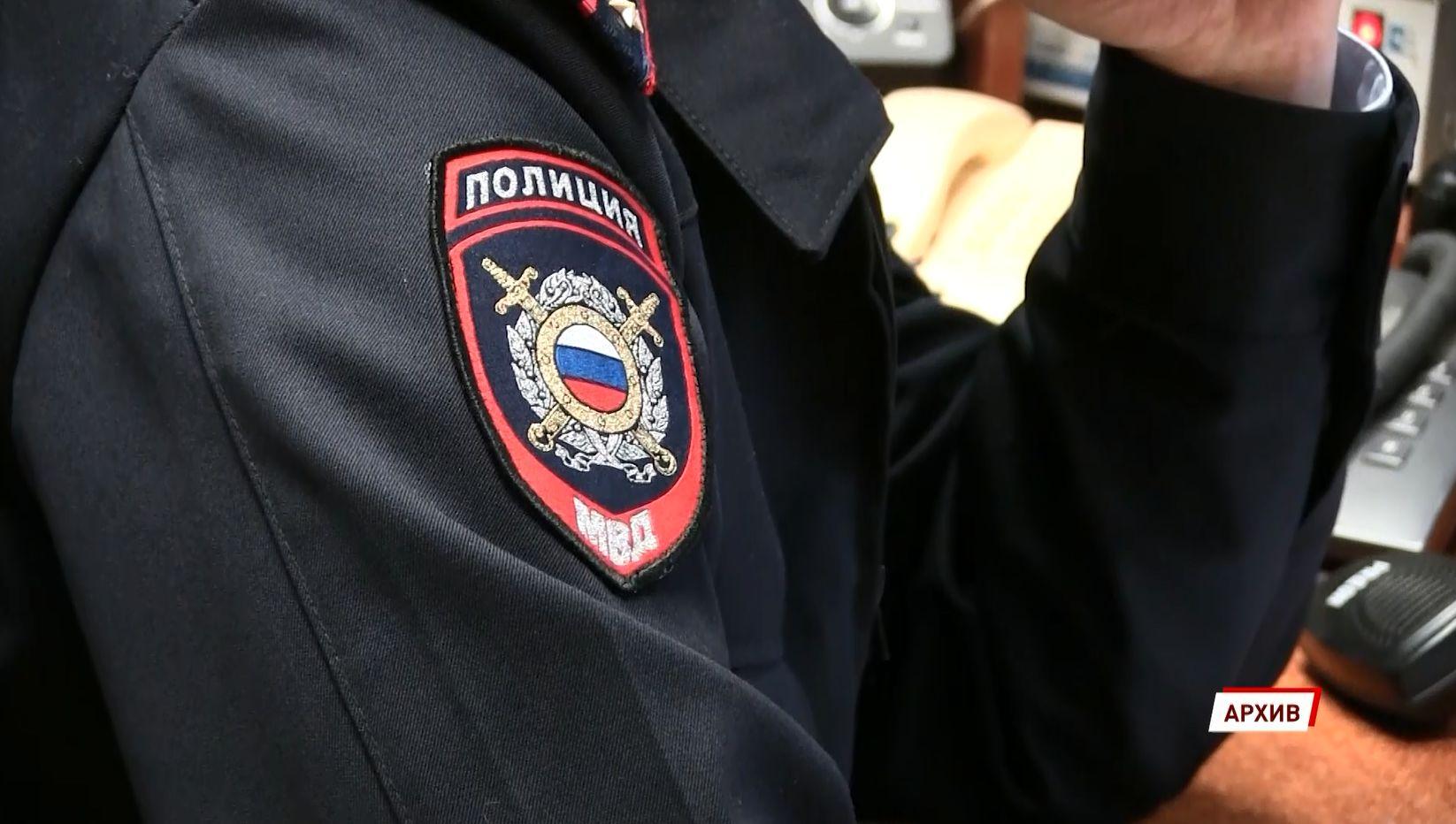 Сразу трое жителей Гаврилов-Ямского района Ярославской области стали жертвами мошенника