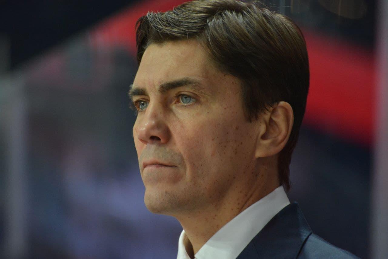Справились с лидером Запада: Ярославский «Локомотив» выиграл пятый матч из шести под руководством Игоря Никитина