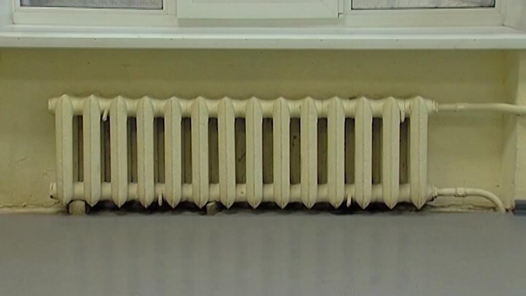 Стало известно, когда в Ярославле включат отопление: дата начала сезона
