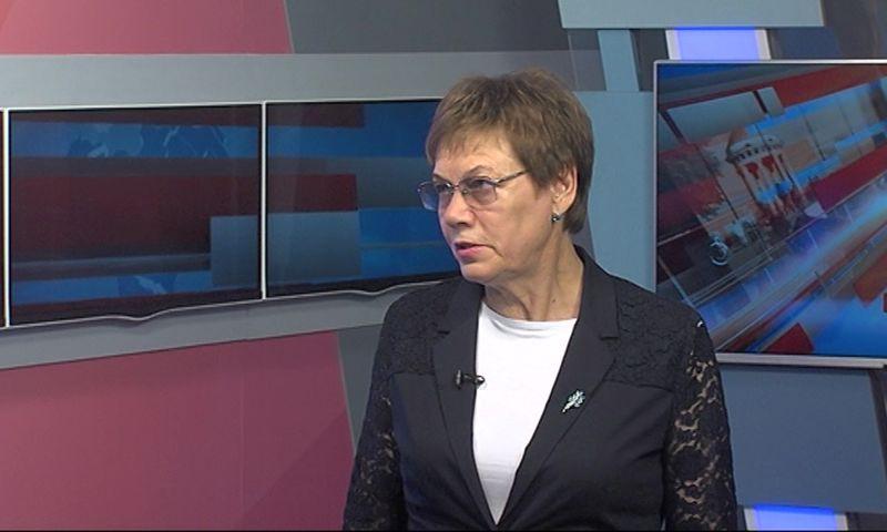 Главный эпидемиолог региона рассказала, как не заразиться коронавирусом