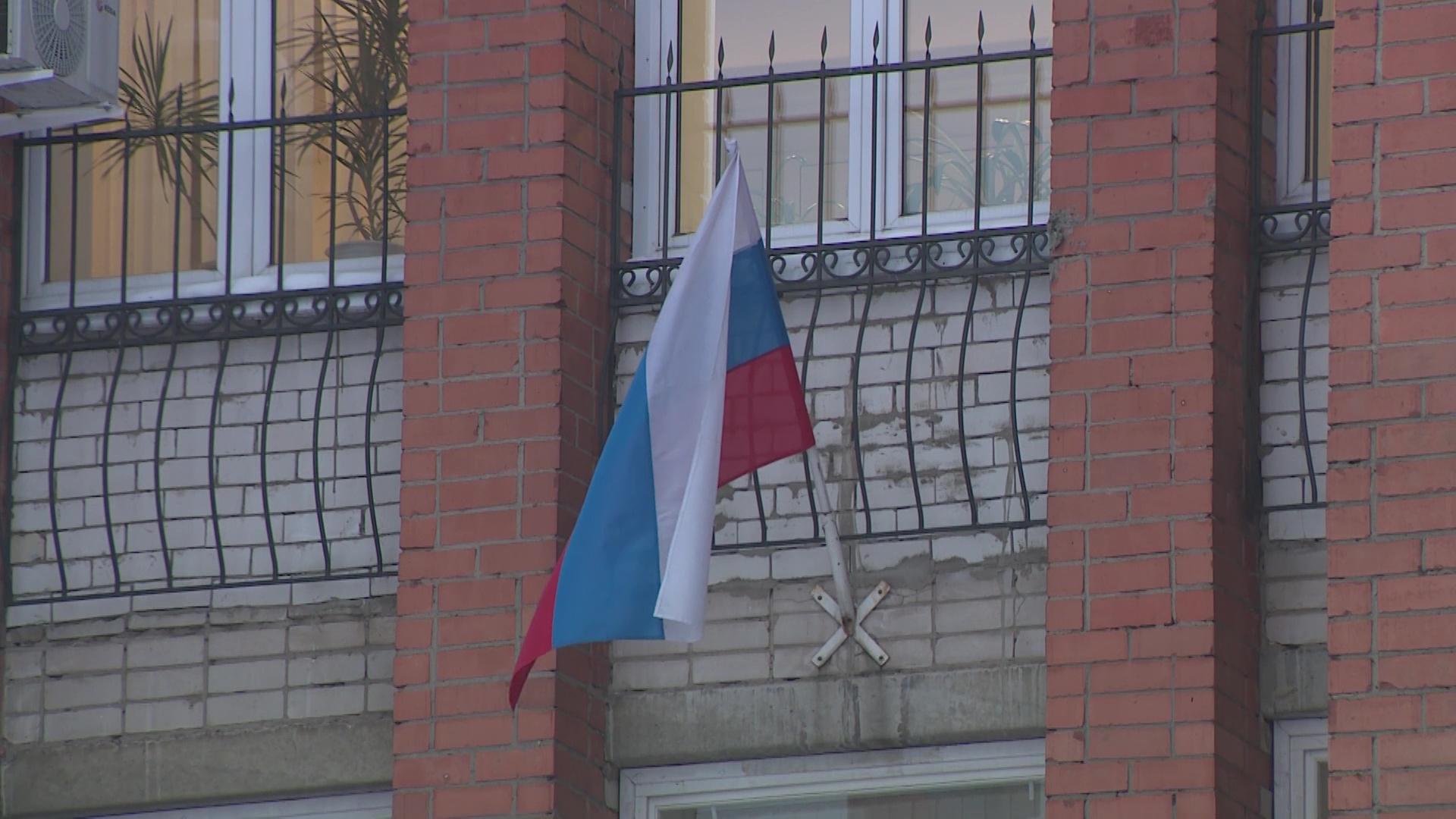 Ярославец будет отвечать по уголовной статье за нарушение самоизоляции во время болезни ковидом