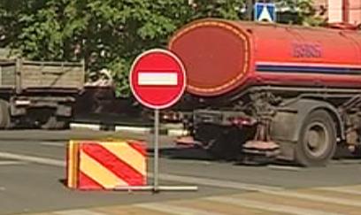 В мэрии пока не решили, перекрывать ли Тутаевское шоссе для ремонта