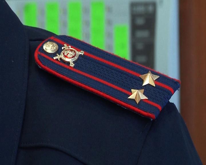 В Рыбинске вновь арестовали криминального авторитета