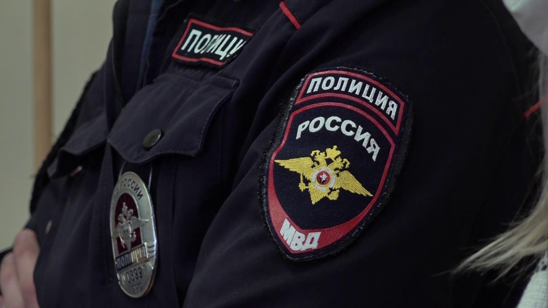 В Ярославле бесследно пропали две девочки-подростки