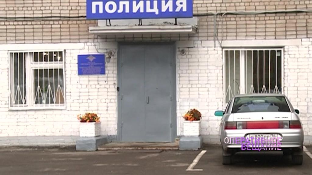 Жительница Рыбинска из-за обиды обвинила бывшего мужа в угоне автомобиля