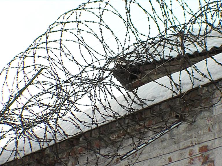 В Ярославской области начальника колонии подозревают в хищении металла