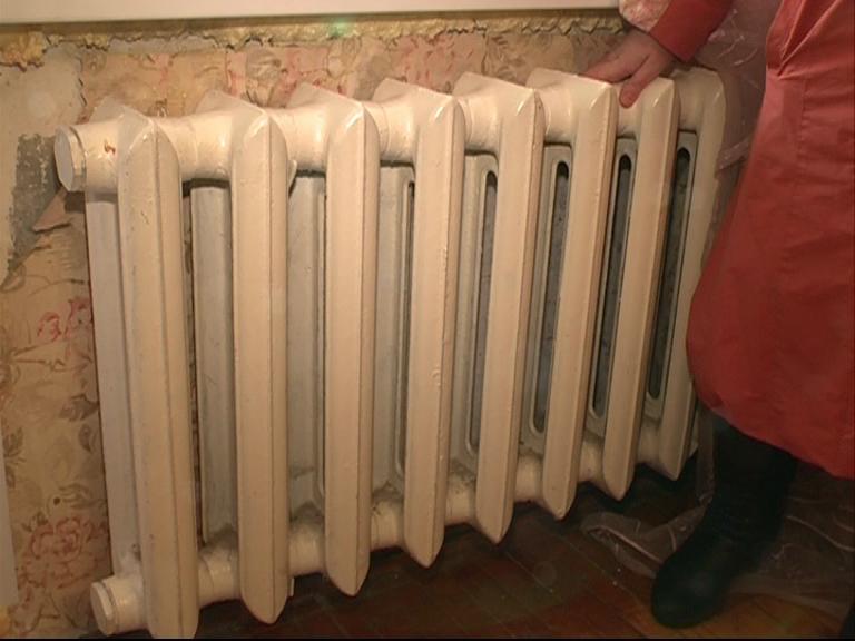 Дмитрий Миронов: «Обеспечение людей теплом должно стать приоритетным в работе главы города и района»