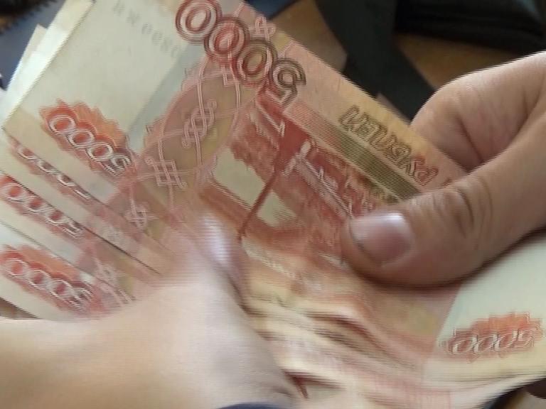 В Ярославле планируют выделить 50 миллионов рублей на препараты для лечения ковида