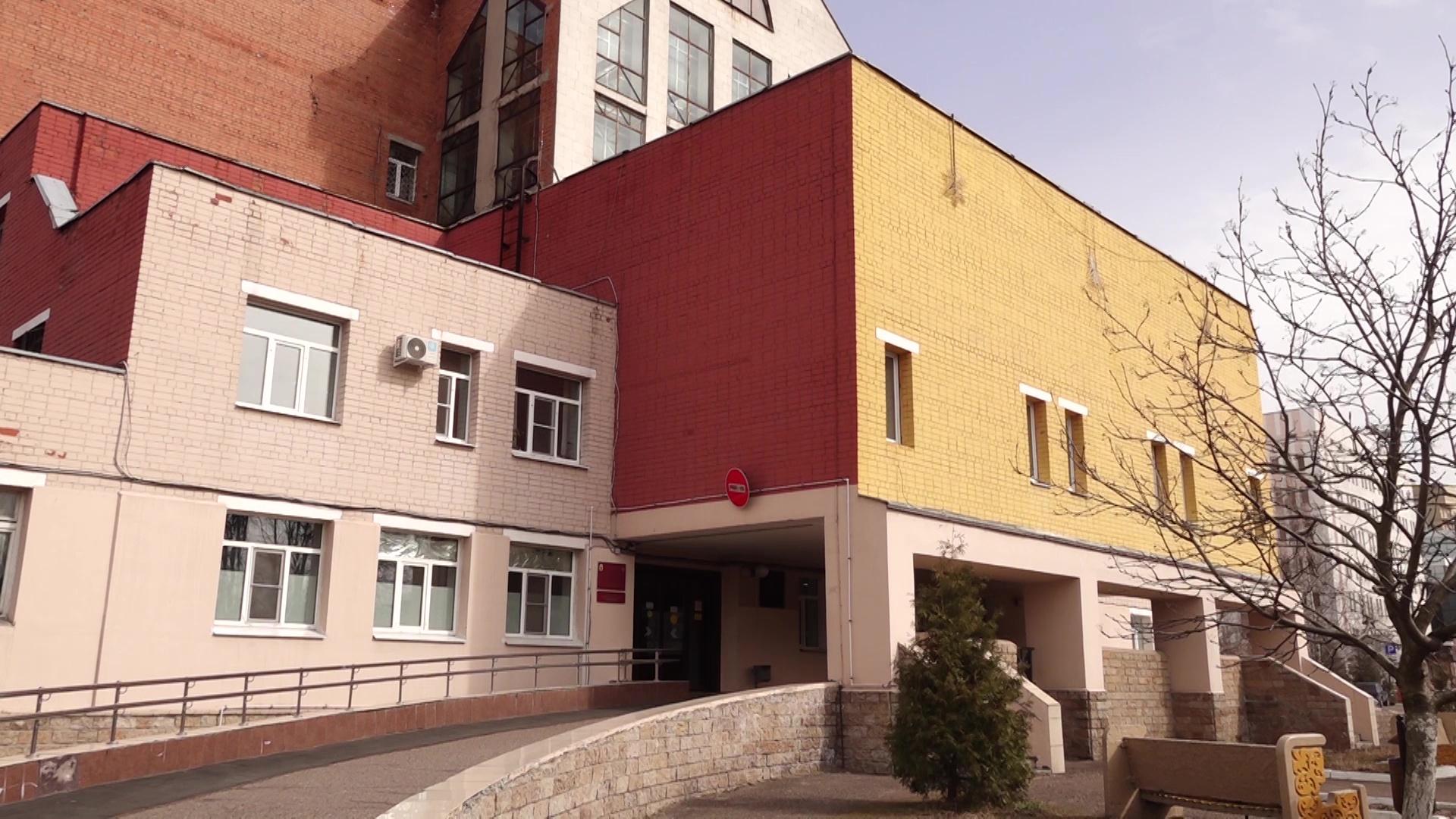 Еще два человека умерли в Ярославской области от коронавируса