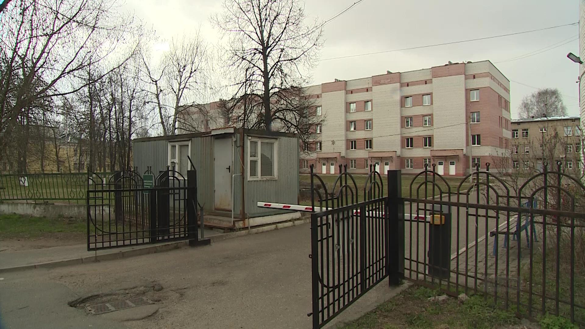 В Ярославской области от коронавируса вылечили еще 109 человек