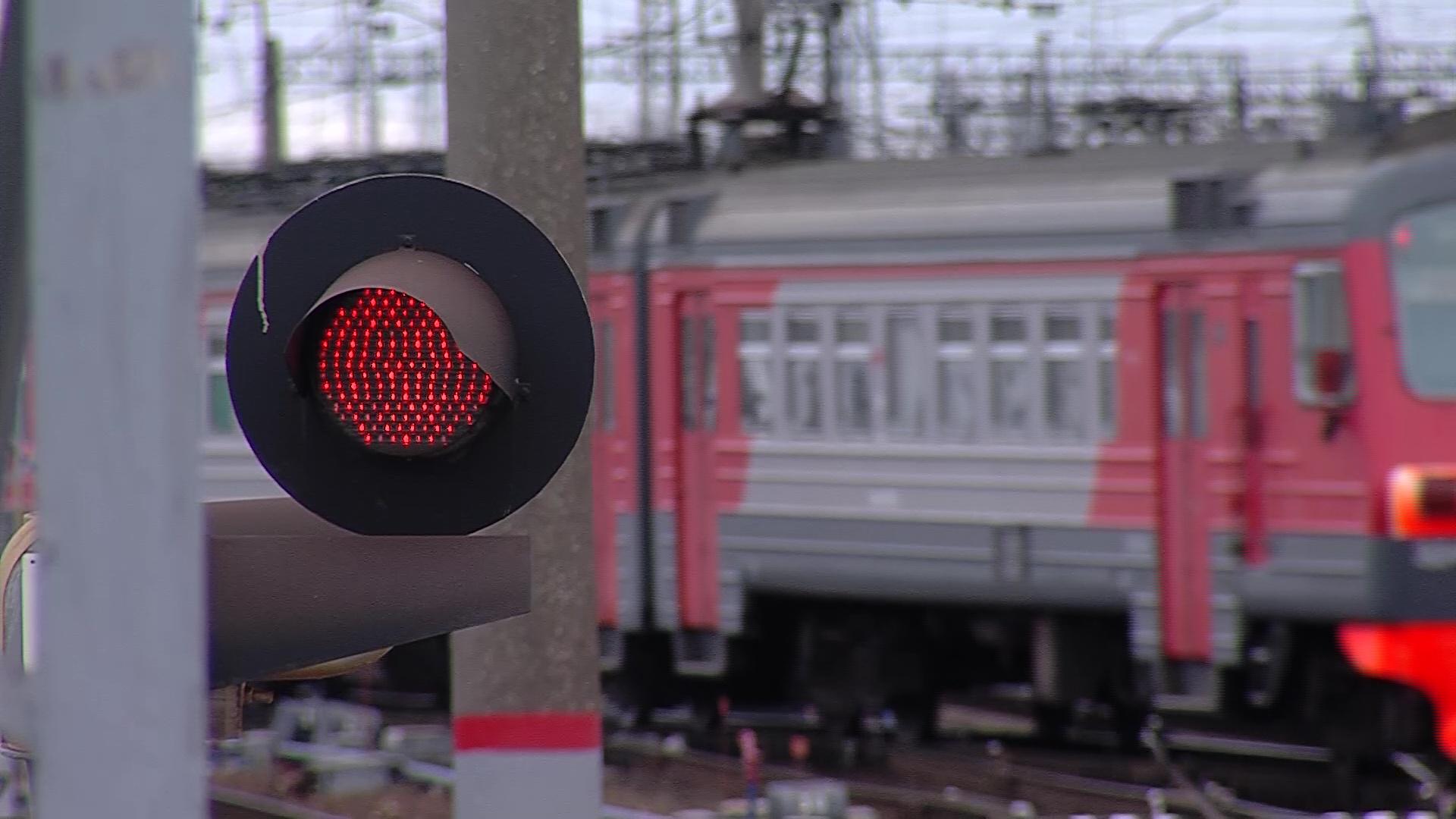 В поездах будут продавать меньше билетов из-за коронавируса