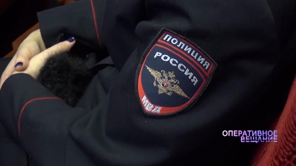 В Ярославле задержали полковника МВД по подозрению во взяточничестве