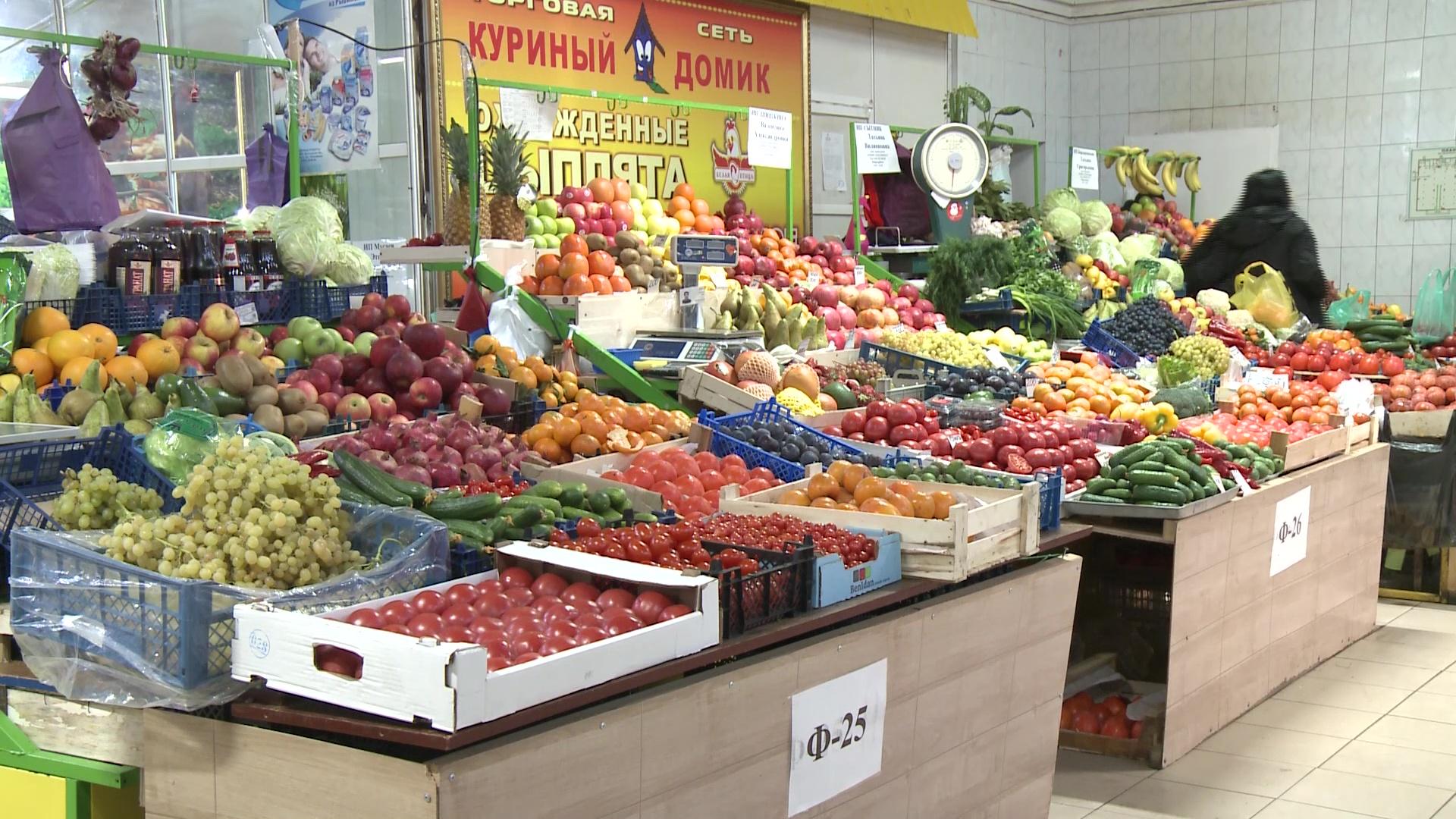 Специалисты рассказали, как коронавирус повлиял на инфляцию в Ярославской области