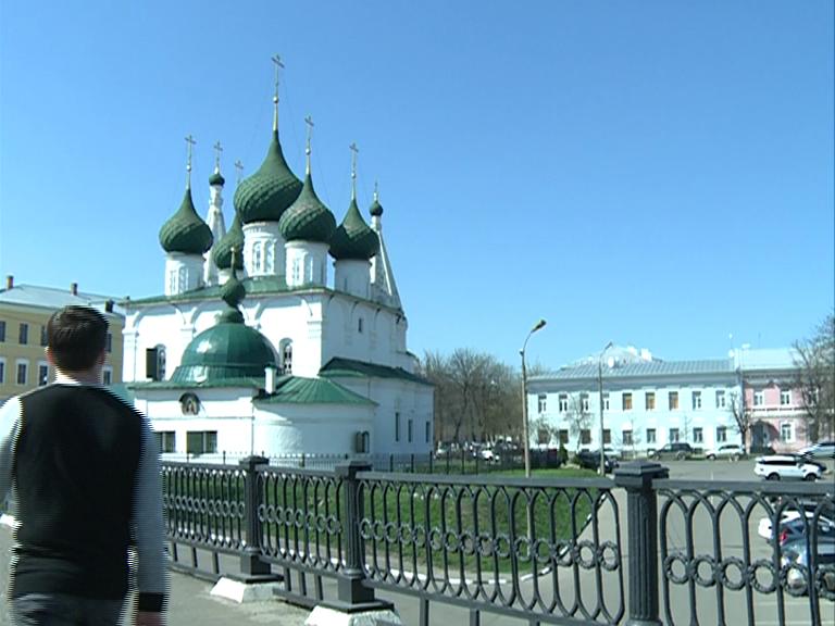 Работа подростковых трудовых бригад в Ярославле начнется позже почти на два месяца