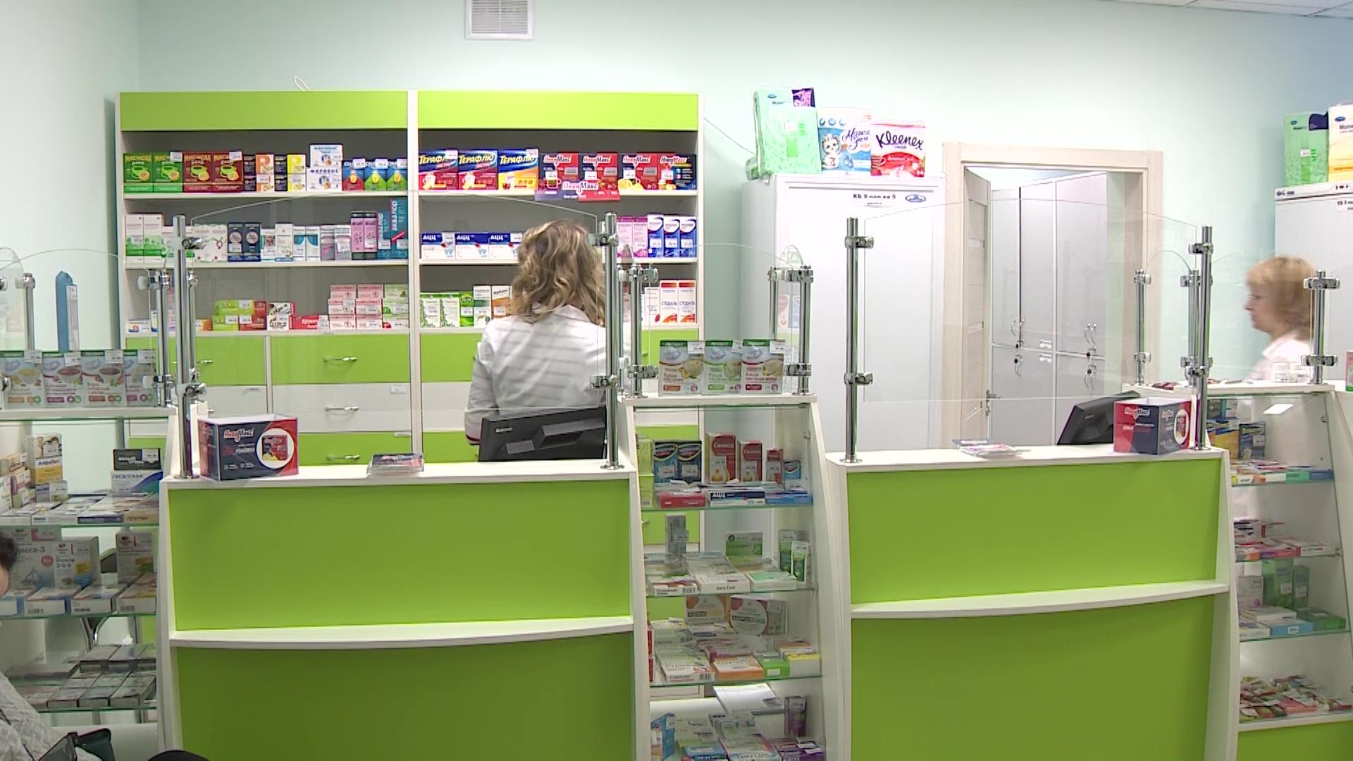 Это может быть опасно для жизни: главный пульмонолог области рассказал, почему антибиотики нельзя принимать для профилактики