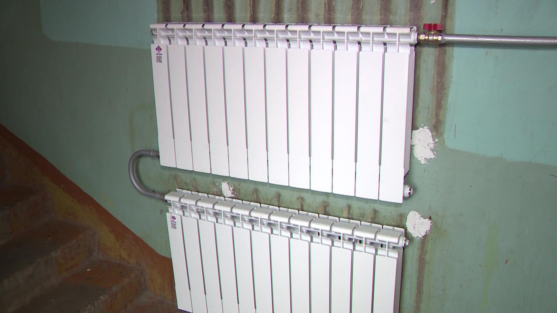 В причинах проблем с отоплением разбираются: в доме на Колесовой проведут независимую экспертизу