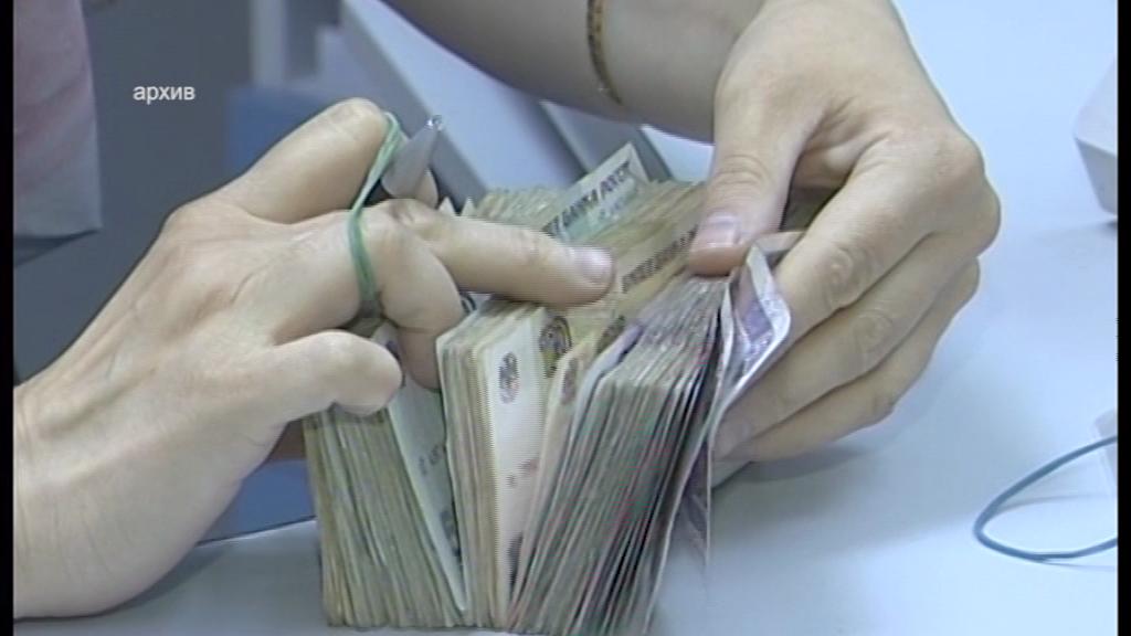 Начисление пеней и штрафов приостановлено почти на год в регионе