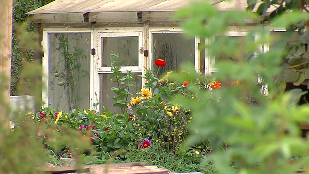 В Ярославской области 50 семей получат средства на выплаты по ипотеке