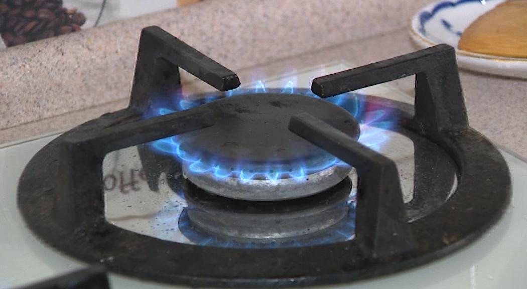 164 дома в Заволжском районе могут остаться без газа: полный список домов