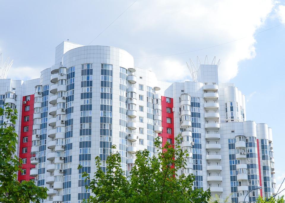 В Ярославле может появиться новый микрорайон