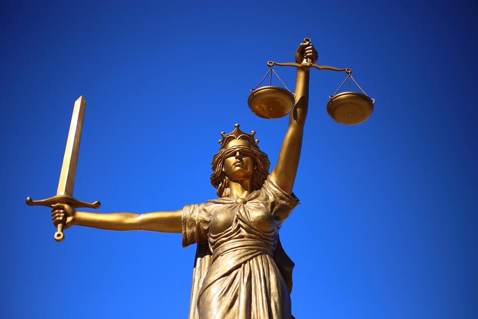 Прокуратура выявила нарушения в «Сахареже»