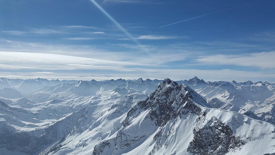 Ярославна насмерть разбилась на велосипеде в Альпах