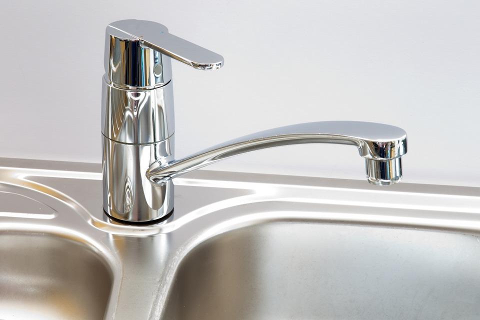 Село Кукобой обеспечат качественной питьевой водой