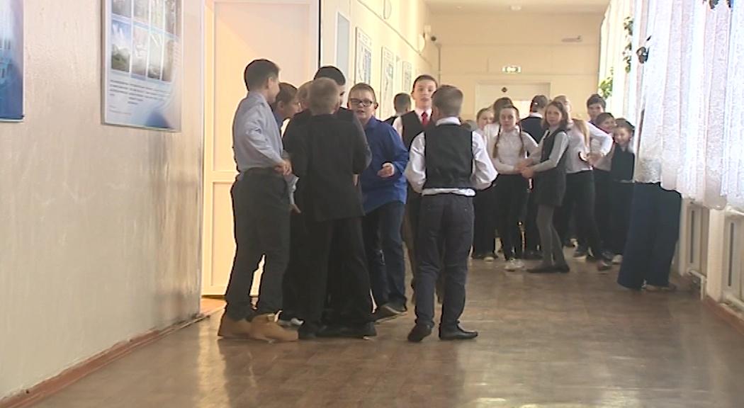 В Ярославской области еще один класс перевели на дистанционное обучение