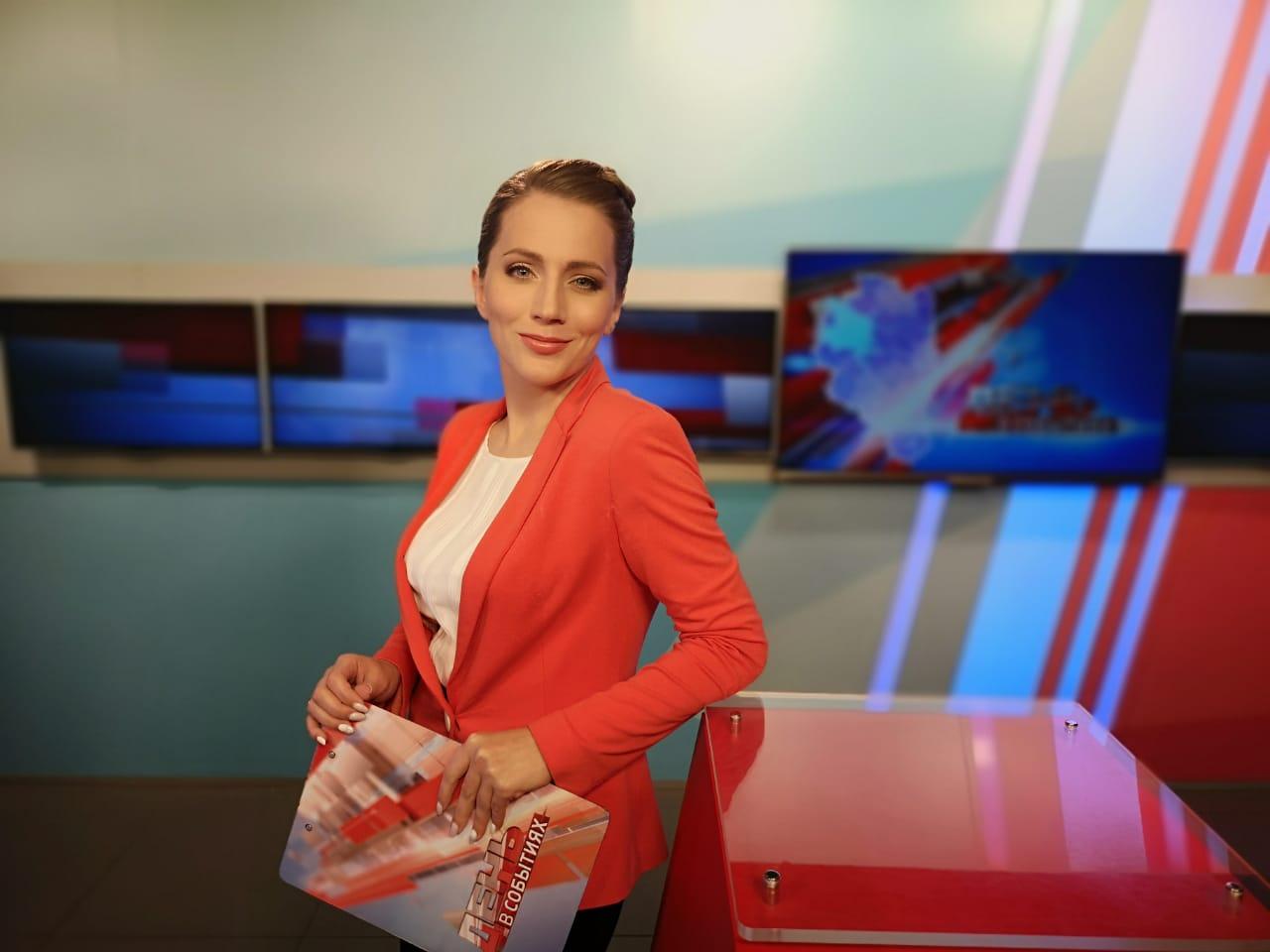 Маргарита Шевченко