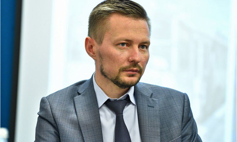 В Ярославле осудят бывшего заммэра, обвиняемого в получении взяток на 2,3 миллиона рублей