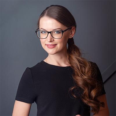 Микулина Елена